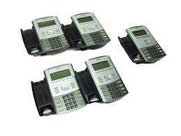LOT Of 5 Nortel 1120E IP BUSINESS Phones VOiP NTYS03 | Indy ... Voip Newconnect Common Hdware Devices And Equipment Low Cost Free Call Center Goip 1 Port Gsm Sim Box Voip Voip Cloud Pbx Start Saving Today Need Help With An Intagr8 Ed Phone Systems Toronto Trc Networks Grandstream Gac2500 Audio Conference Warehouse Voipcortex Multi Tenant Itg Telecoms Data Supply Tritec Telecommunications Services Seattle Tacoma Everett Dt01 Open Source Adapter From Edwin On Tindie Polycom Phones Wireless Handsets Service Matech Ip Telephony In The Greater Montreal Area