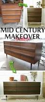 Baby Cache Heritage Dresser Canada by 297 Best Mid Century Images On Pinterest Painted Furniture