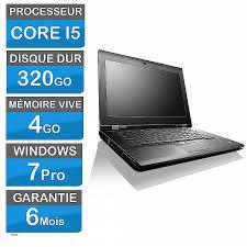 ordinateurs de bureau tout en un bureau ordinateur de bureau windows 7 occasion pc portable
