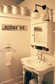 Stylish Ideas Bathroom Hand Towel Holder Innovative Rustic With None Beeyoutifullife Com