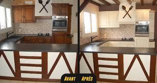 home staging cuisine caisson cuisine bois home staging cuisine chene cheap lassen
