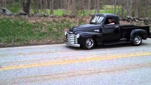 49 Chevy Truck - YouTube 1949 Chevy Pickup 22 Inch Rims Truckin Magazine Chevygmc Truck Brothers Classic Parts Chevrolet 4400 Flatbed For Sale On Bat Auctions Sold Rick Jones Slows Things Down With Modernized 49 Built By Dp News Schott Wheels Hot Rod Network Stance Works Larry Fitzgeralds 3100 Pickup Pickup_love This Red Interior Adrenaline Capsules