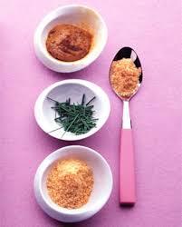 pâte de curry jaune express pour 4 personnes recettes à table