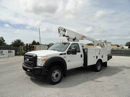 2012 Ford F450 XL Supper Duty Altec AT200A Bucket Truck - M34243 ... 2003 Ford F450 Bucket Truck Vinsn1fdxf45fea63293 73l Boom For Sale 11854 2007 Ford F550 Altec At37g 42 Bucket Truck For Sale Youtube Used 2006 In Az 2295 Mmi Services Fileford Bucket Truck 3985766194jpg Wikimedia Commons 2001 Boom Deal Used 2005 Sale 529042 F650 Telsta T40c Cable Placing Placer Diesel 2008 Item K7911 Sold June 1 Vehi