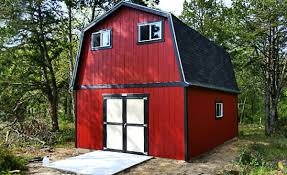 tuff shed tricolor tb 800 shines