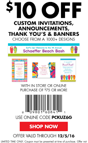 Party City Coupons : La Vie En Rose Coupon Code December 2018 Party City Coupons Shopping Deals Promo Codes December Coupons Free Candy On 5 Spent 10 Off Coupon Binocular Blazing Arrow Valley Pinned June 18th 50 And More At Or 2011 Hd Png Download 816x10454483218 City 40 September Ivysport Nashville Tennessee Twitter Its A Party Forthouston More Printable Online Iparty Coupon Code Get Printable Discount Link Here Boaversdirectcom Code Dillon Francis Halloween Costumes Ideas For Pets By Thanh Le Issuu