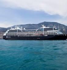 Azamara Journey Ship Deck Plan by Azamara Quest Cruises U0026 Sailing Schedule Azamara Club Cruises