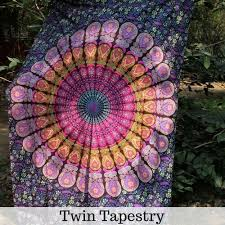 Gypsy Home Decor Shop by Online Store For Home Decor Tapestry Outdoors U0026 More