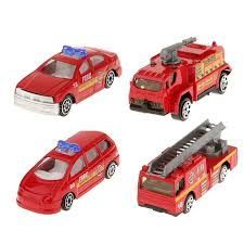 Cheap Cars Fire Engine, Find Cars Fire Engine Deals On Line At ... Kidtrax Avigo Traxx 12 Volt Electric Ride On Red Battery Powered Trains Vehicles Remote Control Toys Kids Hudsons Bay Outdoor 6v Rescue Fire Truck Toy Creative Birthday Amazoncom Kid Trax Engine Rideon Games Fast Lane Light And Sound R Us Australia Cooper Diy Rcarduino Rideon Jeep Low Cost Cversion 6 Steps Modified Bpro Short Youtube Power Wheels Paw Patrol Walmart Thrghout Exquisite Hose For Acpfoto Masikini Best Toys Images Children Ideas