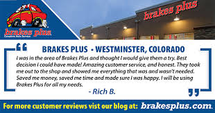 brakes plus complete auto service automotive repair