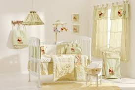 winnie the pooh nursery bedding for nursery room resolve40 com