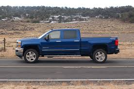 Bannister Chevrolet Buick GMC Ltd Is A Edson Chevrolet, Buick, GMC ... Httpswwwsnapdealcomproductskidstoys 20180528 Weekly 075 Learning To Be A Speed Demon Riding Tips The Lodge Witness Astounding V16powered Semi Truck At Bonneville Citron Ds21 Pinterest Cummins 2006 Dodge Ram 2500 Diesel Power Magazine Fallout Rocker Panel Wrap Camo Kit Wrapsspeed Wraps Truck N Roll Speed Demon Equipeed With Genuine Tshirt Unisex T Week From The Starting Line 36 X 95 182 Lost Coast Loboarding Photo Image Gallery Sg4c 44 W Hard Body Full Interior And Cnc Gears 110 Scale