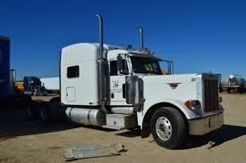 Peterbilt Trucks In Granbury, TX For Sale ▷ Used Trucks On ...