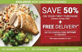 Schwan's: 50% Off Your First Online Order Of Food + FREE Delivery ... Irvin Simon Coupon Code Schwan Delivery 5 Percent Cash Back Credit Card Swann Discount Idlewild Park Pa Fourcheese Penne With Prosciutto Dm Bullard Leather Hertz Upgrade 2018 Colourpop Youtube Free Delivery Boozer App Coupons Promo Codes Top 10 Punto Medio Noticias Driftworks Discount Code 2019 Schwans App Stores Shoes 50 Off Syntorial Coupon Codes Coupons For August Hotdeals 15 Off Minibar
