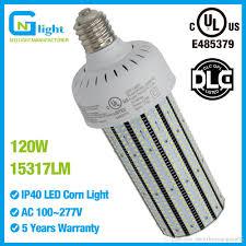 ed28 400 watt metal halide replacement led 120w corn bulb e39