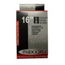 chambre a air 16 pouces maxxus chambre à air 16 pouces dunlop maxxus shop