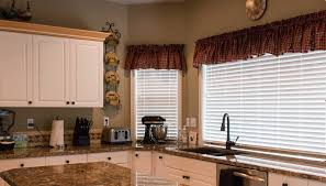 Window Coverings Custom Blinds Automatic Shades