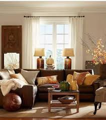 Brown Couch Living Room Decorating Ideas by 30 Dream Interior Design Ideas For Teenage U0027s Rooms Red
