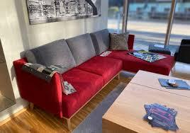 ausstellungsstücke günstig kaufen möbel abverkauf