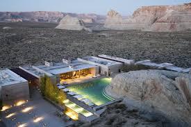 100 Utah Luxury Resorts The 8 Most Beautiful Desert Spa Destinations In America