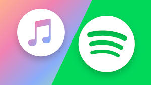 how to stop spotify from opening on startup spotify preps to go public with 60m subscribers outpacing apple