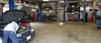 Awesome Home Auto Shop Design Photos - Interior Design Ideas ... Autocad House Plan Webbkyrkancom Modern Design Ideas Inspiring 16 12 Minimalist Floor Auto Friv Games Loversiq Unique Interior View Paint Home Great Best Cool Spray Amusing Idea Home Design Beautiful Garage Images Sketchup Awesome Photos Shop Stunning Free Download 25 For Your