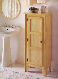 105 best bathroom shelf plans bathroom cabinet plans images on
