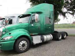 2015 International ProStar Sleeper Semi Truck For Sale, 333,922 ... New Inventory Cventional Trucks For Sale In Pa Box Pittsburgh Pa Pickup Truckss Used In Truck Wikipedia View Our Commercial Fort Wayne In Cars Litz Frontline Motors Inc Jordan Truck Sales Gallery Customized Dealer Ma Ct Semi Trucks For Sale Pa Youtube Moving Rentals Budget Rental Canada Best Of Quality