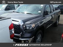 New 2018 Toyota Tundra 2WD SR5 Double Cab 6.5' Bed 4.6L Truck At ... 2018 Used Toyota Rav4 Hybrid Xle Awd At Kearny Mesa Serving 2019 Chevrolet Silverado 1500 Lt Pickup San Diego Ca 1gcuwced6kz113365 New Tundra Sr5 Double Cab 65 Bed 57l Volkswagen Of Car Dealership Find The Near Me In Preowned Tacoma Sr 5 I4 4x2 Automatic Mack Anthem 5003638869 Cmialucktradercom And Trucks For Sale On Nissan Dealer National City La 3gcpcrec3jg434293 2017 Colorado 2wd Ext 1283 Wt Truck 111407793