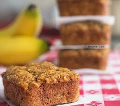 Bisquick Pumpkin Bread Easy by Low Carb Banana Bread Bites It U0027s Yummi