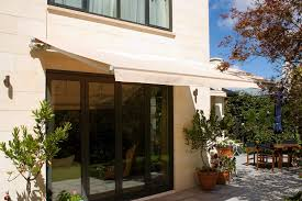Euro Retractable Awning - Johnson & Couzins Basics Woodworking Wood Door Canopy Plans Awning Over Loversiq Contemporary Front Overhang Hood Wooden Uk Bedroom Amusing Pergola Cover And Bike Diy No Awnings Porch Metal Shed Dormer Above Pictures Pic Doors Canvas Rustic Alinum For Dc Pa A Co And Patio Covers Entrance Keep The Rain Out Ideas Sail Glass Gallery Design Designs Oak Bespoke