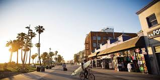 5 Great Ways To Stay, Eat, And Play In Venice Beach The Souths Best Food Trucks Southern Living Mobile Truck Stock Photos Images 5 Great Ways To Stay Eat And Play In Venice Beach Abbot Kinney First Fridays Official Site Akff Blog California Things Do Cnn Travel Van La Photo Royalty Free Image 54 Best Chicago Images On Pinterest Food Road Sponsor Interview Veniceartcrawlcom Parked Blvd Sumrtime Del Mar Hungry Bunnie