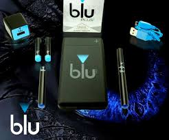 Blu Plus E-cig Tank System — Will It Help The Brand Hang On? E Cig Discount Codes Uk Promo For Tactics The V2 Disposable Electronic Cigarette Cig Review Myblu 1 Starter Kit Deal Breazy Juicy Cigs Coupon Code Barnes And Noble 2018 Blu Amazon Refund Shipping White Rhino Vapor Coupons Codes September 2019 Totallywicked Eliquid Voucher When Do Rugs Go On Sale Black Friday Deals Electronic Cigarettes Deals Major Series Online Ecig Store Kits Calamo Discount By Cigs Halo 20 Panda Express December