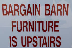 Inventory   Kansas City Furniture Why Bargin Barn Kansas City Fniture Miami Rescue Mission On Twitter Been To Our Bargain Thrift Used Cars For Sale Jjs Autos Photo Gallery World Famous Cycle Carpet Plus Maryville Mo Missouri Vjs Offers Great Deals Home Owners A Budget Best Thrift Store Steamboattodaycom Broadus Temple Tx 2545982324 Mom Sons Where The Bargains Begin Full Of Grace Marketing