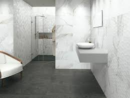 porcelain tiles cheap is it time to install polished porcelain