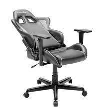 DXRacer Formula Series FH08 Gaming Chair (Black) Httpswwwmpchairscom Daily Httpswwwmpchairs Im Dx Racer Iron Gaming Chair Nobel Dxracer Wide Rood Racing Series Cventional Strong Mesh And Pu Leather Rw106 Stylish Race Car Office Furnithom Buy The Ohwy0n Black Pvc Httpswwwesporthairscom Httpswwwesportschairs Loctek Yz101 Ergonomic With Backrest Shell Screen Lens Crystal Clear Full Housing Case Cover Dx Racer Siege Noirvert Ohwy0ne Amazoncouk