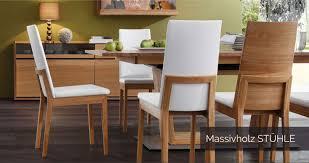 göhring konsequent massiv möbel