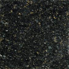 ubatuba polished granite tiles 12x12 marble system inc