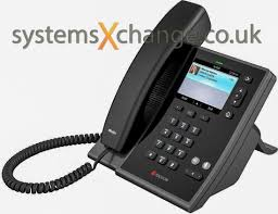 VoIP Home Phones , Home Networking & Connectivity , Computers ... Polycom Soundpoint Ip 650 Vonage Business Soundstation 6000 Conference Phone Poe How To Provision A Soundpoint 321 Voip Phone 450 2212450025 Cloud Based System For Companies Voip Expand Your Office With 550 Desk Phones Devices Activate In Minutes Youtube Techgates Cx600 Video Review Unboxing