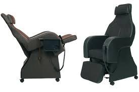 siege coquille e fauteuil coquille vente et location de matériel médical