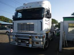 2008 FREIGHTLINER CAT C15-515 TRUCK TRACTOR, Durban Intertional Truck Launches New Lweight Class 8 Regional Haul Nissan Cw350 Hta Double Diff Truck Tractor Aa2477 Junk Mail Amt 1004 Freightliner Sd Tractor Model Kit White Ebay 2013 Man Tgs 26480 Wolff Autohaus Volvo F12360_truck Units Year Of Mnftr 1992 Price R 161 Industrial Tow Trailer Accident Rollover Hd 24 Stock Restored 1957 3000 Coe Peterbuilt Caterpillar V8 Intertional 8300 Sa Truck Tractor Mack Suplinerrw613_truck 1990 Scania R114 4x2 Manual Mega Nltruck Units For Sale Used Suppliers And 2006 Scania Top Line