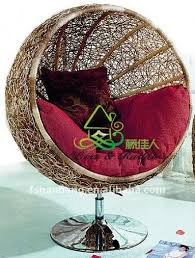 Clear Hanging Bubble Chair Cheap by Hanging Bubble Chair Cheap Hanging Bubble Chair Cheap Suppliers