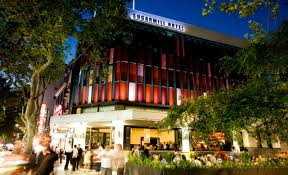 Ten Best Bars In Sydney For Watching Sport | Hahn Brewers The Best Bars In The Sydney Cbd Gallery Loop Roof Rooftop Cocktail Bar Garden Melbourne Sydneys Best Cafes Ding Restaurants Bars News Ten Inner City Oasis Concrete Playground 50 Pick Up Top Hcs Top And Pubs Where To Drink Cond Nast Traveller Small Hidden Secrets Lunches