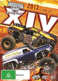 Monster Jam - World Finals XIV, DVD | Buy Online At The Nile Monster Jam World Finals Xviii Over Bored Truck Official Image Monsterjamworldfinals17saturday332jpg Xvii Photos Saturday Freestyle Monsterjamworldfinals17thursday003jpg Design The Poster For Creative Allies Stunt Pack Hot Wheels With Disney Cars 2017 Team Scream Racing Rowbackthursday Which Titan Facebook Monerjamworldfinalsxixfreestyle030 A Monster Of A Day 2 At Monsterjam Event Coverage Rc 2018 Sam Boyd Stadium