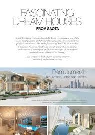 104 Modern Homes Worldwide Perfect International Magazine By Billions Luxury Portal Issuu
