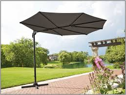 Patio Umbrellas Walmart Canada by Patio Umbrella Walmart Canada 28 Images 100 Patio Umbrellas At