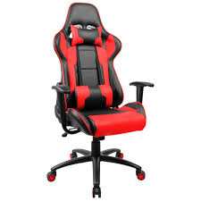Video Game Chairs 2019 Bluetooth Wireless Gaming Chair Ps4 Game X Rocker Creative Home Fniture Ideas Silla 51259 Pro H3 41 Audio Best Rated Video Chairs 2016 On Flipboard By Jim Mie Gforce 21 Floor Amazoncom X Rocker 51396 Pro Series Pedestal Video Gaming Chair Sound Enhancem Ace Bayou 5127401 Pedestal Comfort Fokiniwebsite Extreme