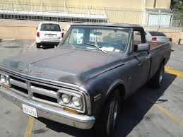 1971 GMC C20 Truck - Picture Car Locator 1970 1971 1500 C20 Chevrolet Cheyenne 454 Low Miles Gmc Truck For Sale New Pickup Trucks Gmc 3500 Fuel Truck Item Da2208 Sold January 10 Go Sale Near Cadillac Michigan 49601 Classics On Friday Night Pickup Fresh Restoration Customs By Vos Relicate Llc F133 Denver 2016 Sierra Grande 1918261 Hemmings Motor News 1968 Long Bed C10 Chevrolet Chevy 1969 1972 Overview Cargurus At Johns Pnic 54 Ford Customline Flickr Used Houston Advanced In