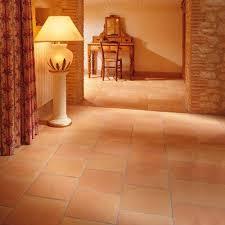 terra cotta floor tile lakshmi ceramics authorized wholesale