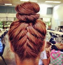 Cute Summer Hairstyles Tumblr Ppxisukb